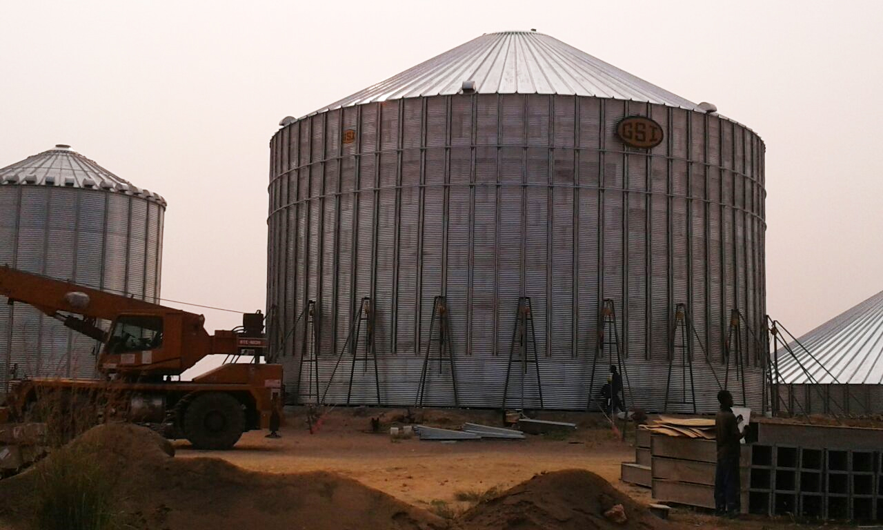 silo construction4 cover